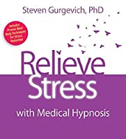 Relieve Stress With Medical Hy
