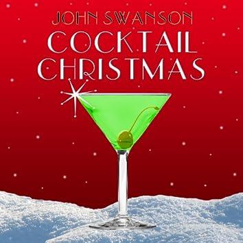 Cocktail Christmas