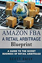 online book arbitrage