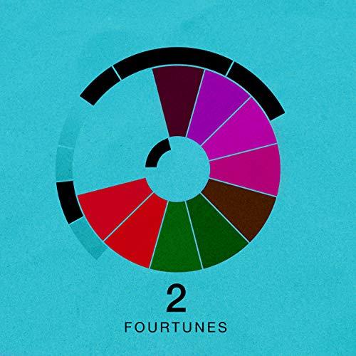 Fourtunes 2