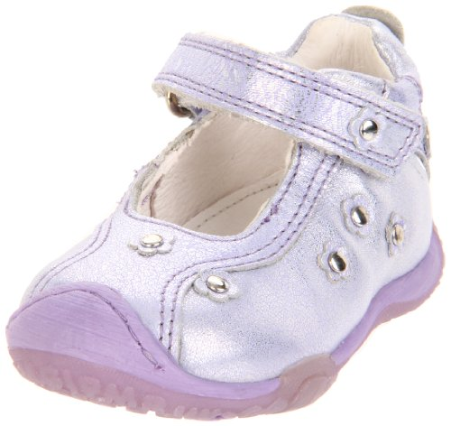 Primigi Marzia 2-E Mary Jane (Infant/Toddler)