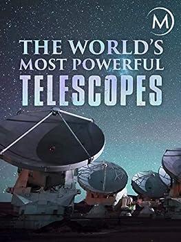 Best amateur telescopes Reviews