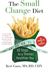Best the small change diet Reviews