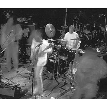 Live In Blacksburg Va 3-23-94