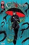 Catwoman (2018-) #30 (English Edition)