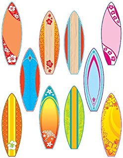 surfboard bulletin board