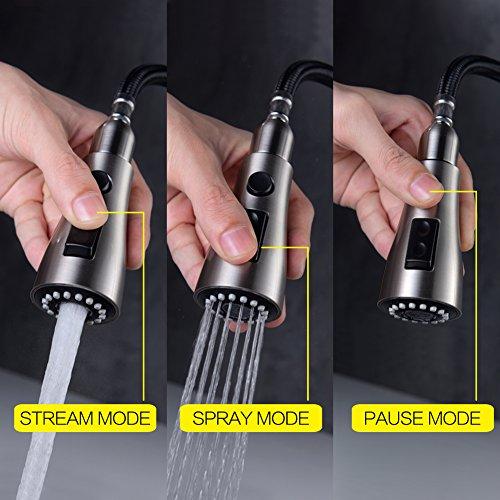 best utility sink faucet