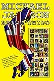 Michael Jackson - Reino Unido - Discografía: Discos de Vinilo. Discografía editada por Motown / Epic... (1972-2014). Guía ilustrada a todo color.