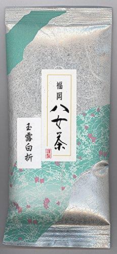 Gyokuro Karigane Grüner Tee aus Japan im Originalgebinde 50g