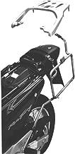 /Batteria YTX9-BS Honda NX 650/Dominator 1991/ /4005702 Skyrich/ /1994/