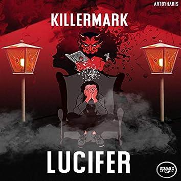 Lucifer (feat. Huzair)