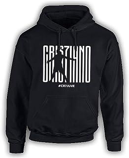 7eb459adda Amazon.it: Cristiano Ronaldo: Abbigliamento