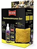 Ballistol Bike Care Set, 28120