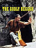 Godly Beggar