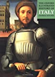 The Oxford Illustrated History of Italy (Oxford Illustrated Histories) (Paperback)
