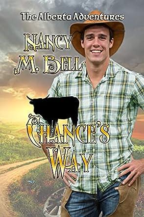 Chance's Way