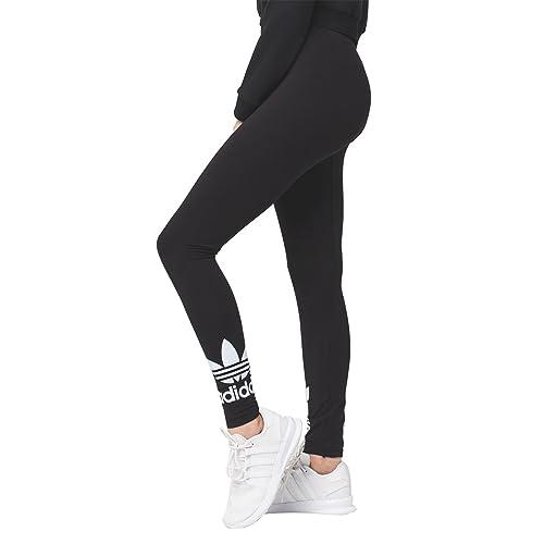 adidas leggings and top