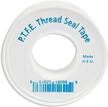 Best plumbing seal tape Reviews