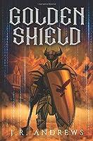 Goldenshield (Realm Quest Saga)