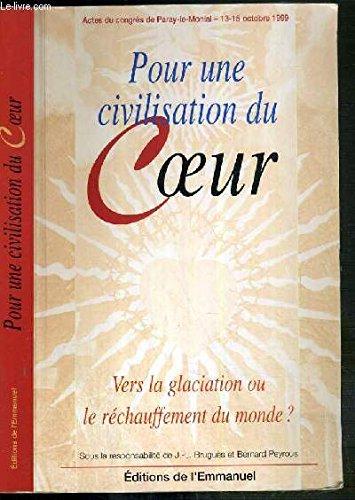 Parfums de sculptures - [exposition, Paris, Museum national d'histoire naturelle, 6 juin-31 juillet 1999, Château de Laàs, (Materia Prima)