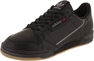 adidas Continental 80 Shoes Men's
