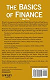 Immagine 1 the basics of finance an
