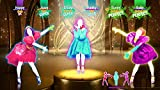 Zoom IMG-2 just dance 2021 nintendo switch