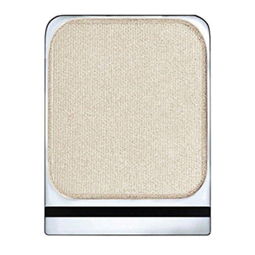Malu Wilz Kosmetik Eye Shadow Eye Shadow 27 glorious vanilla