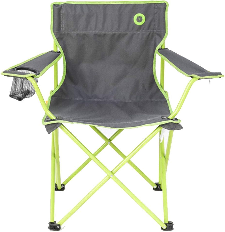 Excellent Foldable Fishing Lightweight Backrest Stool Lightweight Creativecarmelina Interior Chair Design Creativecarmelinacom
