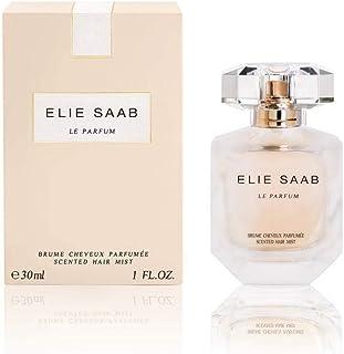 Elie Saab Le Parfum for Women 30ml Hair Mist