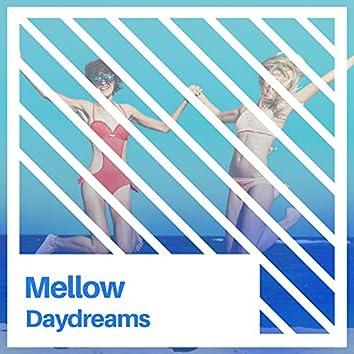 2019 Mellow Daydreams