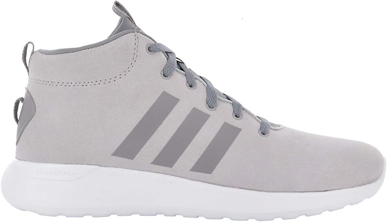 Adidas Men's Cf Lite Racer Mid Fitness shoes