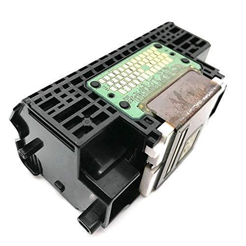 Cabezal de impresión de repuesto / apto para - c a n o n / Cabezal de impresión QY6-0080 Cabezal de impresión Cabezal de impresora para MX715 MX885 MG5220 MG5250 MG5320 MG5350 IX6520 IX6550 IP4820 IP4