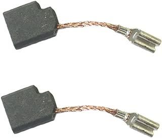 Dewalt 28402 Grinder Replacement Carbon Brush Set of 2 # 650916-01-2pk