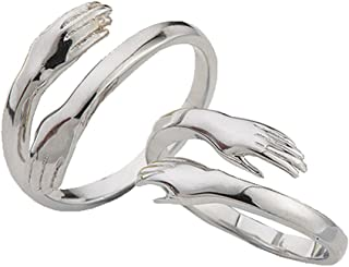 Best hand ring for man Reviews
