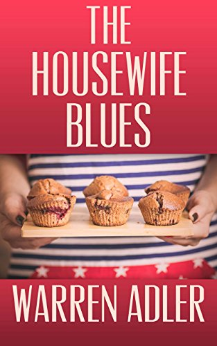 The Housewife Blues (English Edition)