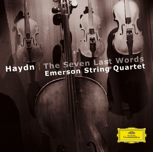 Eugene Drucker On Haydn's