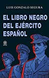 El libro negro del Ejército español: 8 (Anverso)
