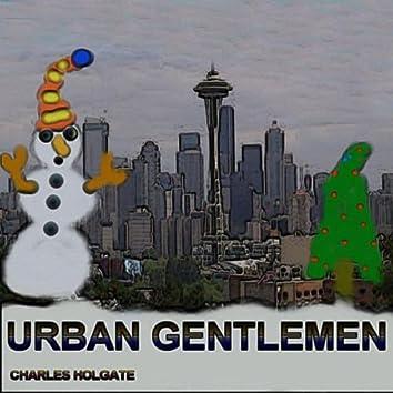 Urban Gentlemen