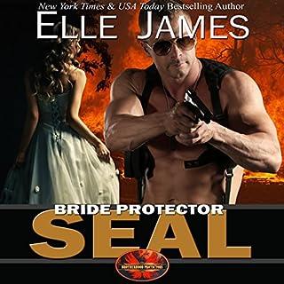 Bride Protector SEAL cover art