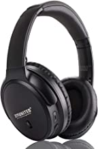 Best sennheiser hd 461 g over ear headphones Reviews
