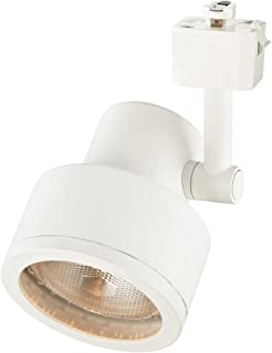 Best juno track lighting canada Reviews