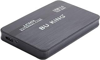 """Gazechimp 2,5"""" SATA naar USB 3,0 draagbare externe Solid State Drive voor computer 40G"""