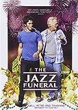 Jazz Funeral /