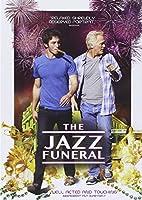 Jazz Funeral / [DVD]