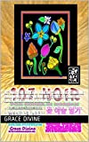 107 NOIR FOR KOREA IN KOREAN Flower Art Coloring Book What is Art? Learn Art Styles by Coloring Black Background Drawings: Adult Write Color Journal Book ... (BOOKS IN KOREAN) (English Edition)