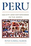 Latin American Histories: Society and Nationhood in the Andes