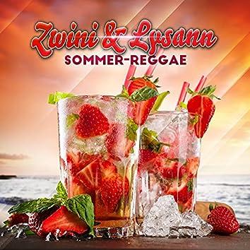 Sommer-Reggae