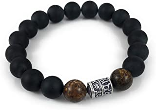 Best bali prayer beads Reviews