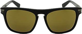 de3183b8be01f Moda - eÓtica - Óculos e Acessórios   Acessórios na Amazon.com.br